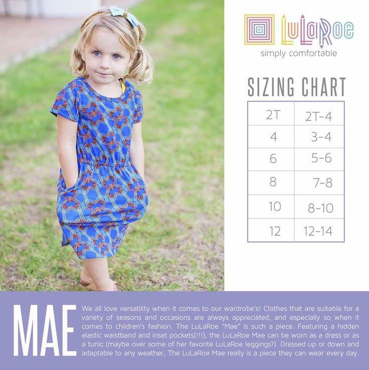 The LuLaRoe Mae dress! It has pockets!!  www.facebook.com/groups/lularoeheatherturner