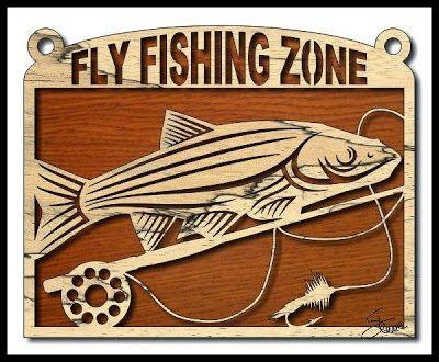 Free Scroll Saw Patterns Steve Good Woodworking Projects border=