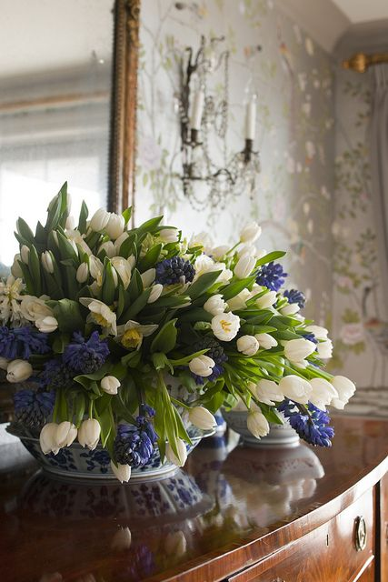Best images about easter flower on pinterest spring