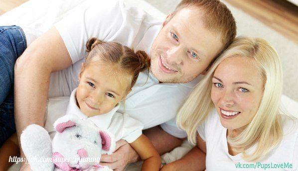 Что вы можете сделать для укрепления мира во всем мире Идите домой и любите свою семью.