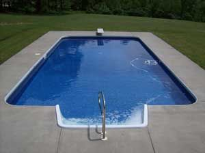 16 by 32 size retangle swimming pool 12 x 24 14 x 28 16 for Show java pool size