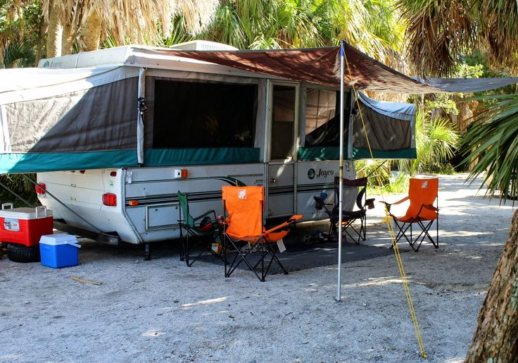 29 Best Images About Camping Awning On Pinterest An