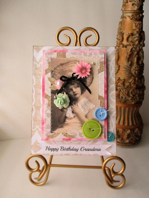 74 best images about Handmade Cards For Sale on Pinterest