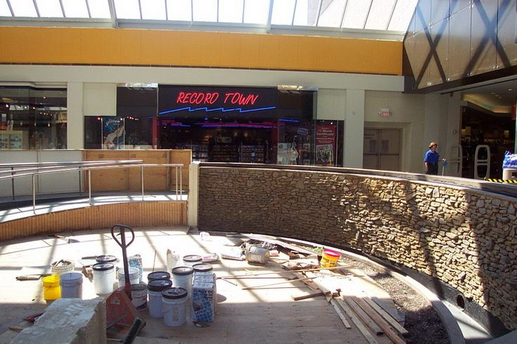 Willowbrook Mall Food Court Jobs