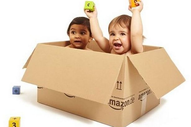 Amazon deals: 7 hacks to find the best bargains, discounts and vouchers