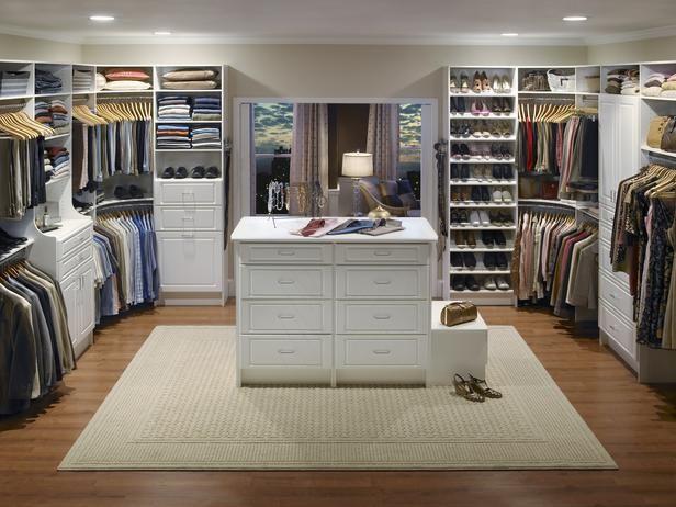 http://smallhomedesignideas.com/images//RX-Press-Kits_Closet-Maid-Master-bedroom-closet-white_s4x3_lg.jpg CORNERS