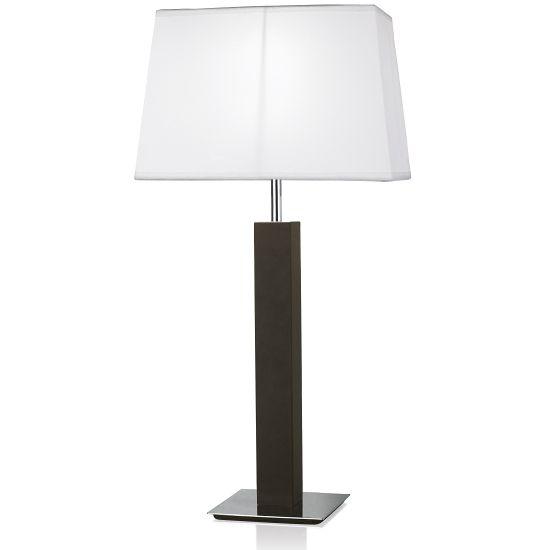 square-base-table-lamp-square-white-shade-748-p.jpg (550×550)