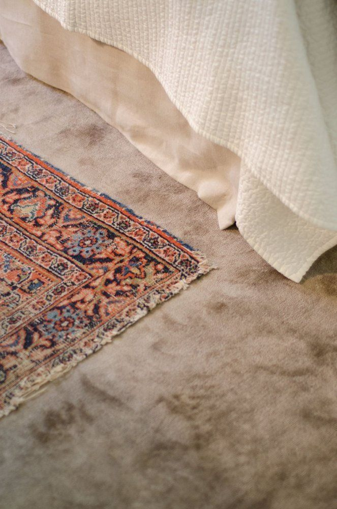 17 Best Ideas About Beige Carpet On Pinterest Neutral