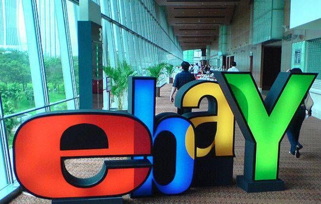 O eBay nasceu como leilão virtual mas hoje tem mais cara de varejista. A abertura das operações no Brasil, confirmada esta semana, é estratégica tendo em vista que e-commerce movimenta cerca de R$ 23 bilhões por ano, o que faz do Brasil o quarto maior mercado global.A versão brasileira do aplicativo