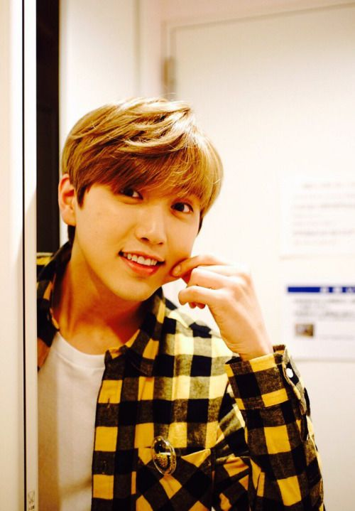 314 best B1A4 - 비원에이포 images on Pinterest | B1a4 jinyoung ... B1a4 Sandeul And Baro