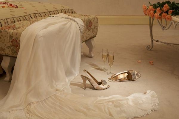 Date du mariage: fixée. Cartons d'invitations: envoyés. Lieu de réception: trouvé et booké. Prochaine étape? Préparer l'organisation précise de la soirée: à quelle heure...