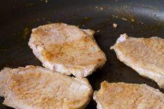 The Best Ways to Bake Thin Pork Chops