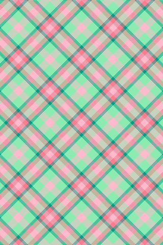 Tube Plaid Background http://www.colourlovers.com/wallPaper/320x480/n/2083225/COLOURlovers.com-TUBE_PLAID.png