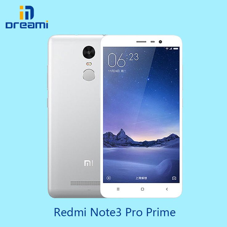Cheap phone cctv, Buy Quality cards phone directly from China card wireless Suppliers:             The different amongRedmi Note 3,Redmi Note 3 Prime and Redmi Note 3 Pro Prime: