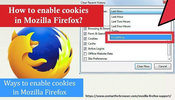 d3b782848166c0910862b92b57ede523 - How To Get Rid Of History On Mozilla Firefox