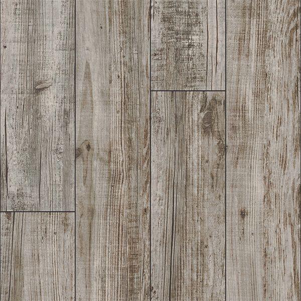 Waterproof Vinyl Plank Flooring Review | ... Elite Waterproof Vinyl Plank Gunsmoke Walnut | Floors To Your Home