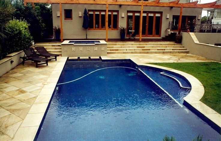 9 Best Above Ground Pool Ideas Images On Pinterest Decks Backyard Ideas And Pool Ideas