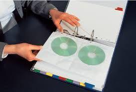 Bilderesultat for cd dvd oppbevaring