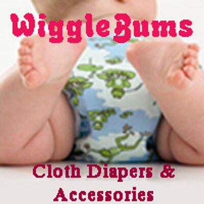 WiggleBums