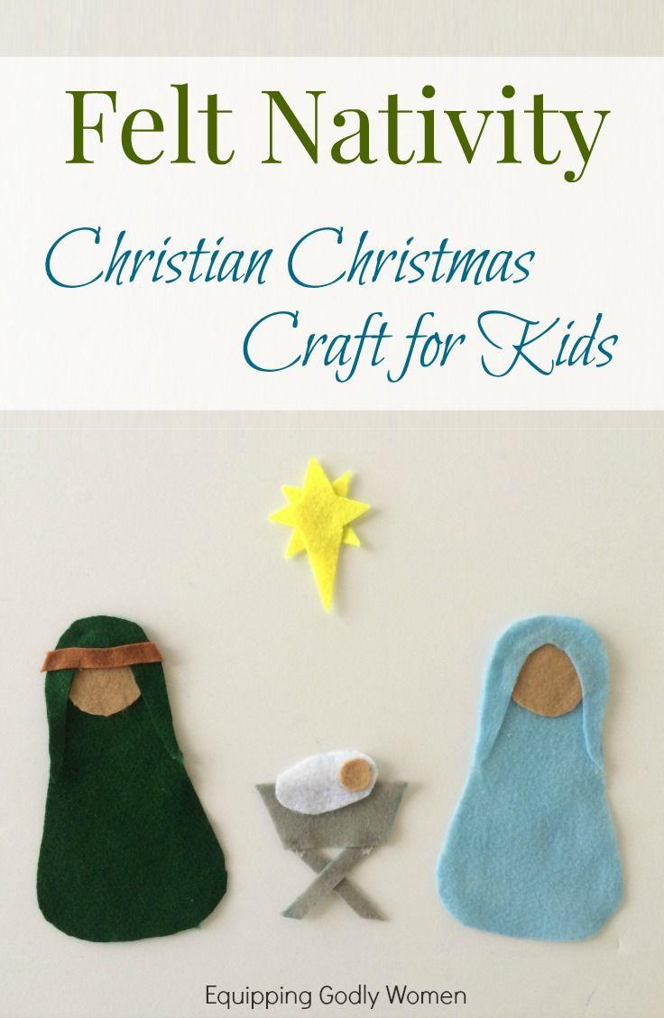 409 best christian parenting images on pinterest christian