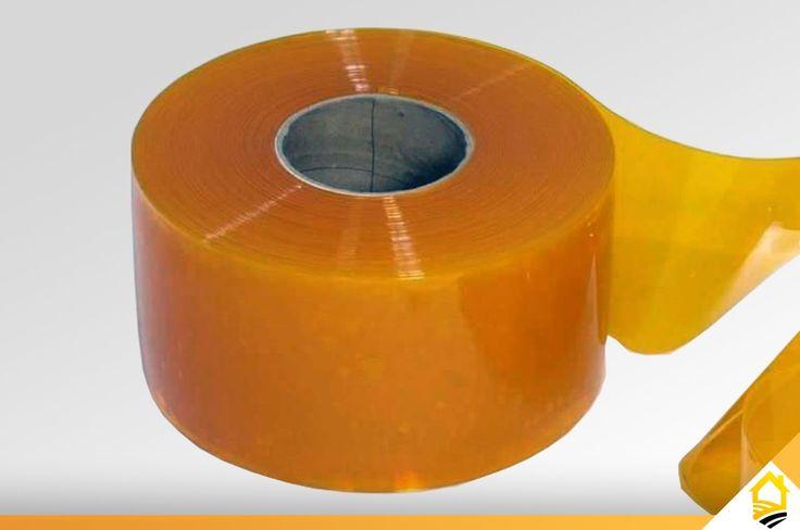 Антимоскитная ПВХ лента с запахом лимонника - это эффективное средство против насекомых на производстве и на складах. Защита от насекомых является серьёзной проблемой. В особой защите нуждаются продукты питания.
