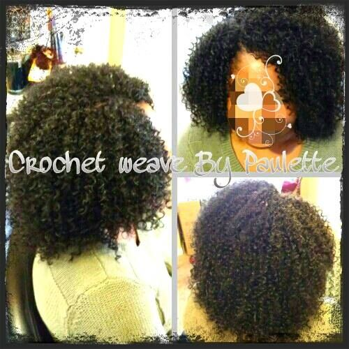 1000+ images about Braids..Dreads & Weaves on Pinterest Tree braids ...