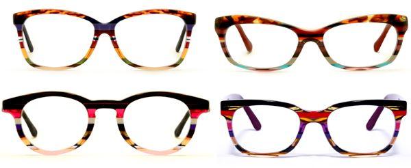 Realizzati a mano con moderne tecnologie Un innovativo sistema di lavorazione hi-tech, nato dalla combinazione delle moderne tecnologie con le tecniche produttive proprie di un articolo realizzato a mano, è alla base della creazione degli occhiali Ultra Limited.  #ultralimited #emporioocchialifardin #ottici #ottica #fashionglasses #glasses