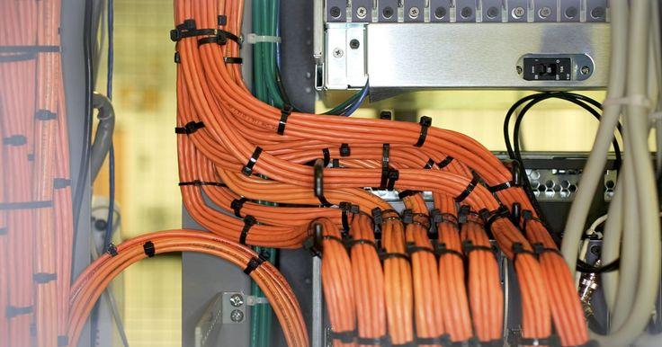 Cómo conectarse a un puerto ILO. Establecer una conexión con el servidor HP Integrated Lights-Out (iLO) te permite utilizar las funciones avanzadas a través de tu red. Puedes arrancar un servidor remoto a un medio de almacenamiento desde cualquier lugar dentro del alcance de tu red. Después de conectarte al puerto del iLO, puedes configurar el servidor de forma que se adapte a ...