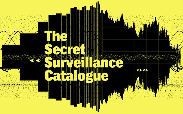 A source provided The Intercept with a secret, internal catalogue of cell-phone surveillance devices used by the military and intelligence agencies.