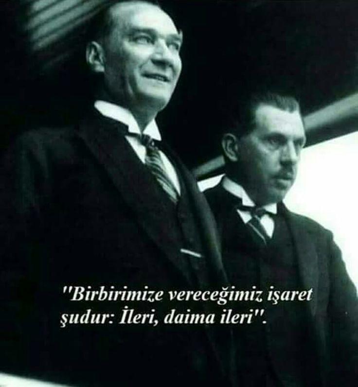 ✿ ❤ Mustafa Kemal Atatürk