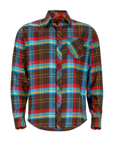 18 best gifts under 100 for x mas 2017 images on for Marmot anderson flannel shirt men s