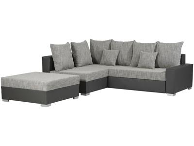 12 best canape b g images on Pinterest | Corner sofa, Autumn and Black