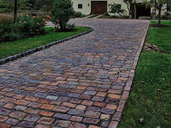 Paver Patio Cost Patios Stone Brick Cost Repair Corete Patio Concrete Paver Patio Cost Per Square Foot Patio Stones Paver Patio Patio