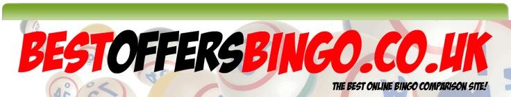 Online Bingo Comparison Site