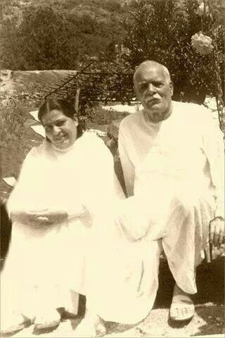 Image result for brahma baba