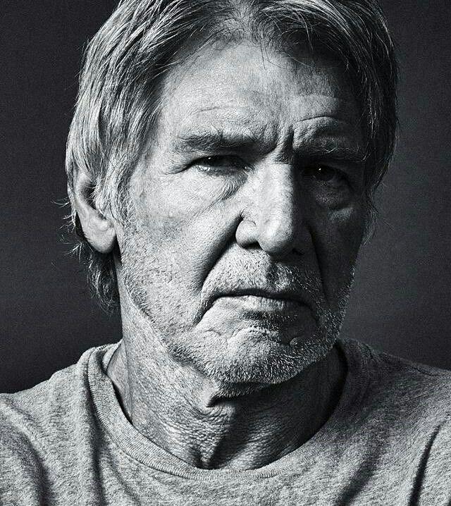 Best 25+ Harrison ford age ideas on Pinterest Star wars cast - presumed innocent movie cast