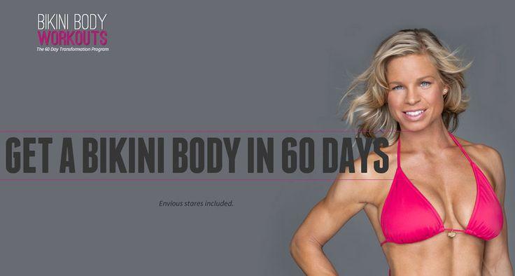jen ferruggia bikini body workouts pdf free