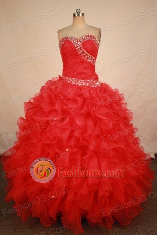 http://www.fashionor.com/Cheap-Quinceanera-Dresses-c-6.html  Leopard print Quincenera gowns Formal Special occasion For sale  Leopard print Quincenera gowns Formal Special occasion For sale  Leopard print Quincenera gowns Formal Special occasion For sale