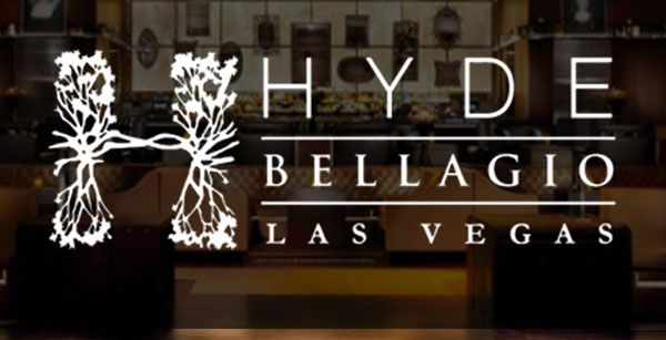 Hyde Bellagio Review. Find The Best Las Vegas Clubs. Sin City Entertainment Guide For Things To Do Besides Gambling In Casinos. Book Tour Stay At Nevada Casino Resorts. Get The Cheapest Last Minute Flight & Hotel Deals. Buy Concert Tickets Cheap Online.