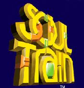 "love me some Soul Train! It's where I learned to do dances like the ""rock"", the ""bump"", the ""hustle"", and many more!!!"