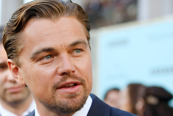 Il Grande Gatsby, la premiere mondiale a New York: le foto del red carpet con Leonardo DiCaprio #greatgatsby #redcarpet #premiere #fashion #celebrities #leonardodicaprio