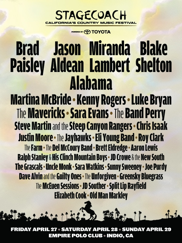 Stagecoach: Music, Cant Wait, Favorite Places, Can T Wait, Ticket, Festival, Stagecoach 2012, Case, Country
