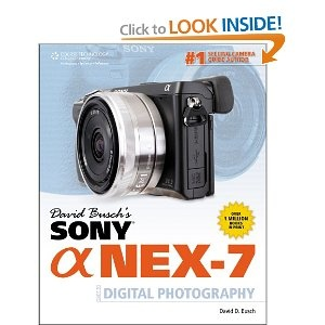 52 best sony camera battery images on pinterest sony charger and david buschs sony alpha nex 7 guide to digital photography http fandeluxe Gallery