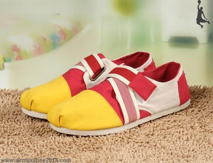 so cute-- toms shoes http://officialtomsshoesoutlet.co.uk/10-toms-cordones?p=2