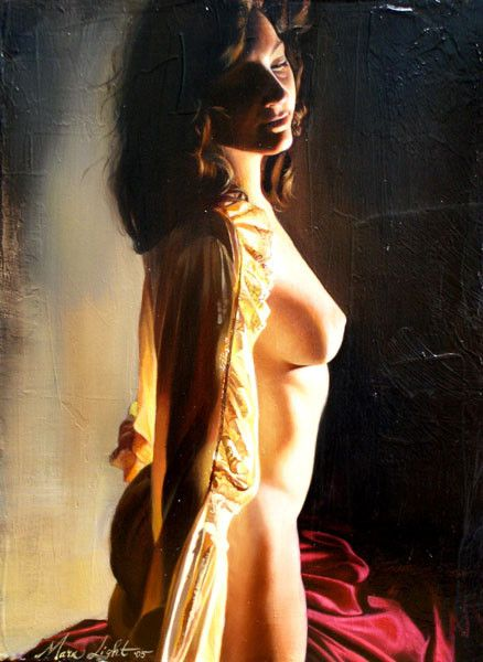 nude-jenna.jpg (438×600)