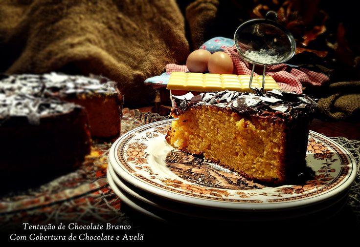Experimente esta receita tenho a certeza que vai adorar.  Veja a receita neste link: http://cozinharomatica.blogspot.pt/2015/01/ingredientes-300g-de-farinha-de-trigo.html