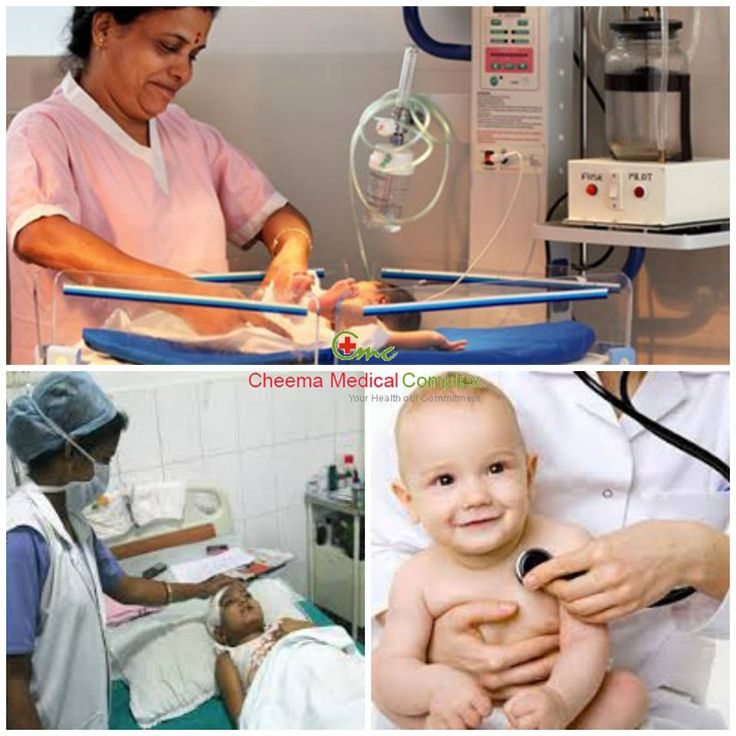 Best Paediatrics Images On   Foundation Foundation