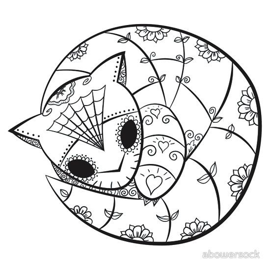 magby coloring pages - best 25 coloriage de pokemon ideas on pinterest