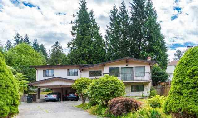 2176 Rietta Court, Burnaby House for sale (MLS® R2197142). Check out property details, home price, nearby schools and neighbourhood information.