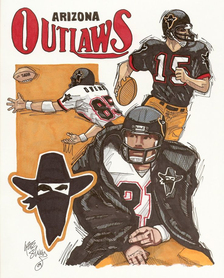 107 Best Images About Pro Football USFL 1983-1985 On